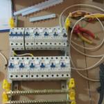 electricalpanel01