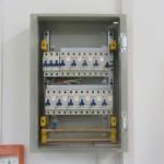 electricalpanel02