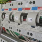 electricalpanel03