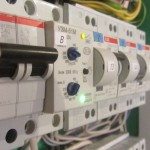 electricalpanel04