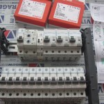 electricalpanel06