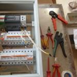 electricalpanel09