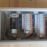 electricalpanel11