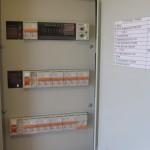 electricalpanel12