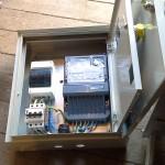electricalpanel13