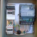 electricalpanel14