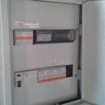 electricalpanel15