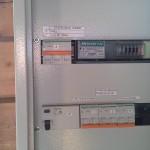 electricalpanel16